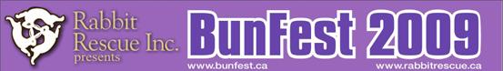 bunfest09_flyer2
