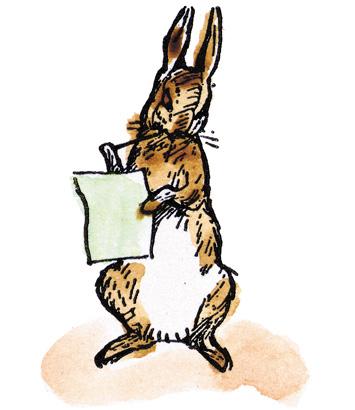 char_rabbit