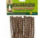 Seagrass Twists