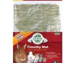 Timothy Mat
